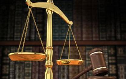 Një vështrim në familjen ligjore islame