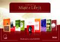 Botime të reja të Komunitetit Mysliman