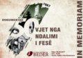 """Dokumentari i plotë """"50 vjet nga ndalimi i fesë në Shqipëri"""""""