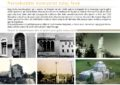 Shqipëria, i vetmi vend ateist në botë, ku u shkatërruan 2169objekte kulti