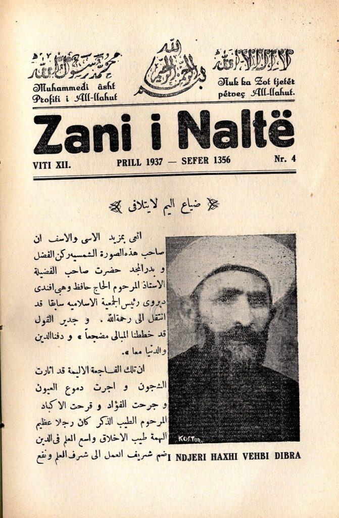 Zani002