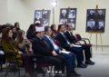 """Konferencë Studentore,""""Mendimi Islam tek dijetarët shqiptarë"""""""