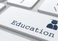 Teknologjizimi i arsimit, sfidë apo progres?