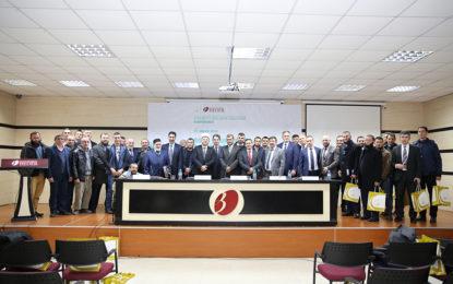 """Zhvillohet Konferenca e III-të: """"Roli i imamëve në shoqërinë moderne"""""""