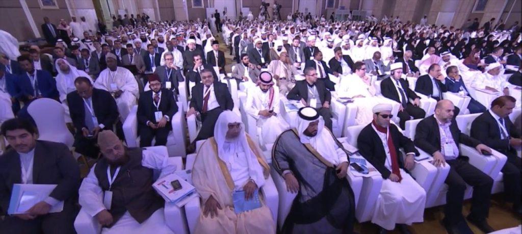 konference-kryetari