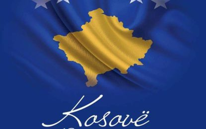 Pavarësia e Kosovës dhe roli i saj në stabilitetin politik në Ballkan dhe Evropë