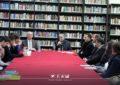 """Zhvillohet seminari i VI-të """"Kur librat flasin"""""""