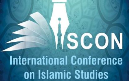 Konkluzionet eKonferencës Ndërkombëtare në Studimet Islame