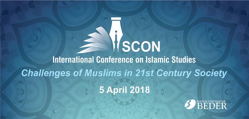 iscon 2