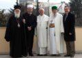 Deklaratë e përbashkët e komuniteteve fetare në Shqipëri