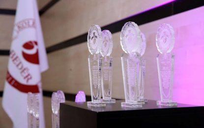 Universiteti Bedër akordon disa çmime të veçanta