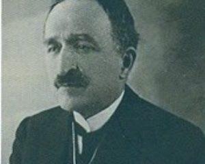 Historia e pashallarëve shqiptarë në Perandorinë Osmane