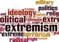Ekstremizmi midis paragjykimit dhe stigmatizimit