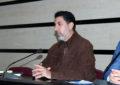 Detyrat e imamëve dhe thirrësve drejt myslimanëve dhe të tjerëve