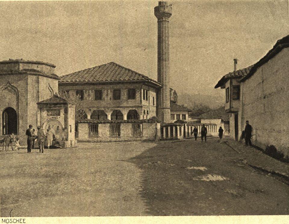 Tetova-1916