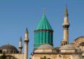 Mevlana Xhelaluddin RumiSimbol i dashurisë (II)
