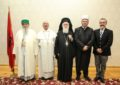Këshilli Ndërfetar i Shqipërisë thirrje politikës shqiptare