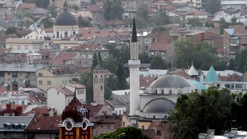 dialog maqedoni