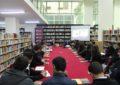 """KMSH-Departamenti i Shkencave Islame Bedër, promovojnë dy libra në Seminarin VIII """"Kur Librat flasin"""""""