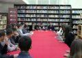 """KMSH-Bedër, promovojnë librin """"Argumentet bazë të Fikhut Hanefi"""""""