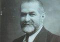 Sheh Ibrahim Karbunara(1879-1947)