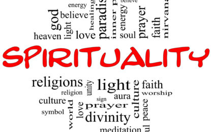 Nevoja e ringjalljes së trashëgimisë intelektualo-shpirtërore