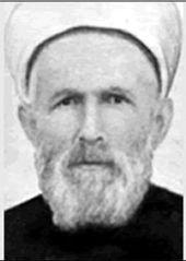 Ismail_Ndroqi