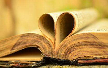 Burri dhe gruaja në fetë monoteiste