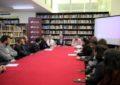 Zhvillohet Konferenca e III Studentore në Shkenca Islame