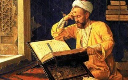 Ebu Hamid el Gazali, autoritet i Islamit