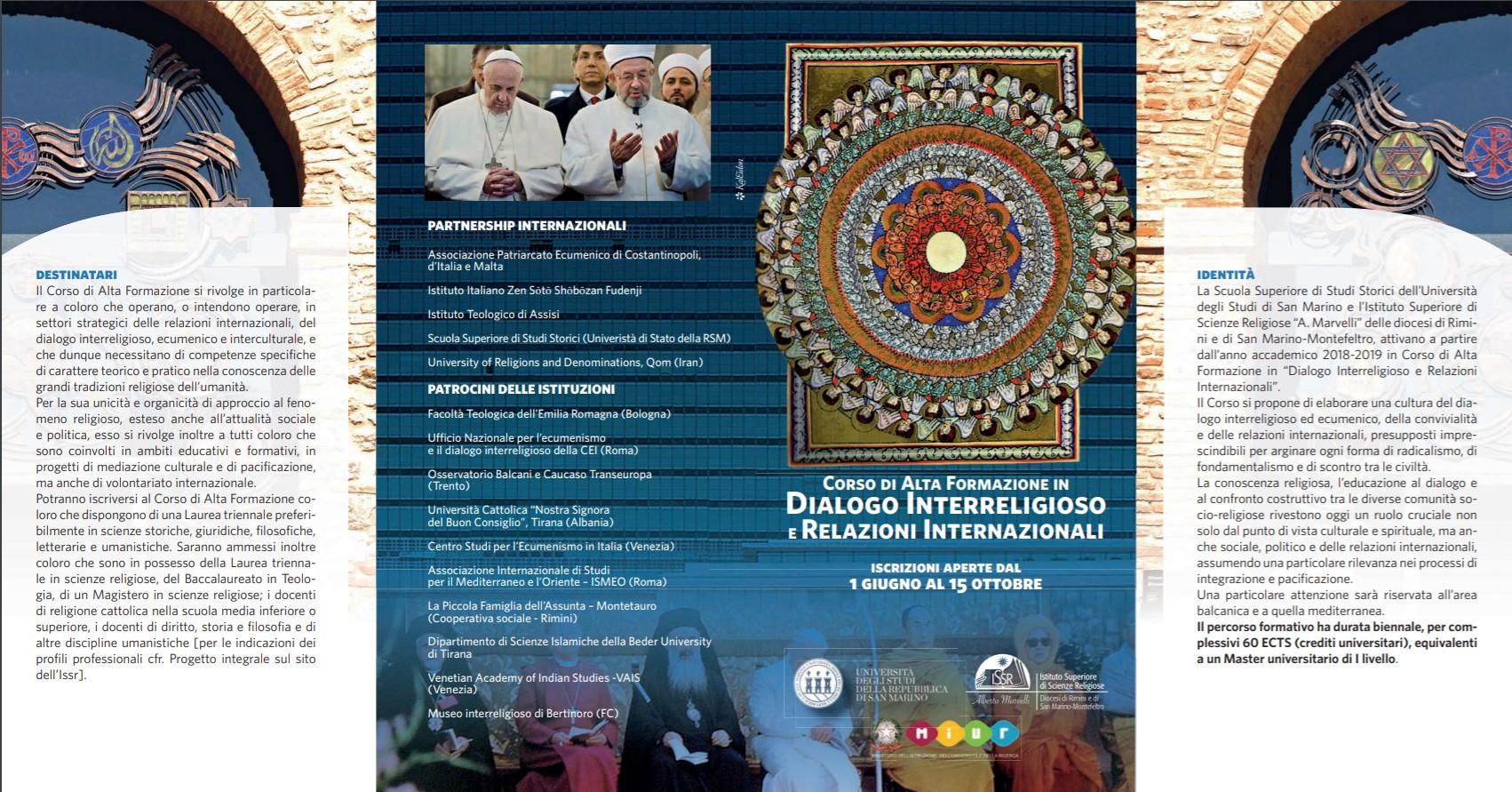 Rimini-broshura-1