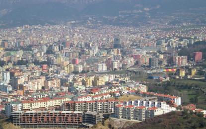 Urbanizimi, vendbanimet dhe imigrimi: identiteti urban pas viteve 1990 në shoqërinë shqiptare