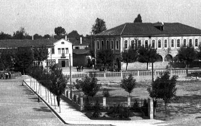 H. Hafiz Abaz Golemi (1870-1925)
