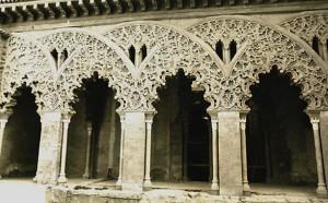 Fig_9_arcade_Aljaferia_Baroque_stylefig9