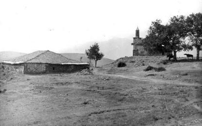 Përhapja e besimit mysliman në rrethin e Pukës ndër vite (1523-1990)