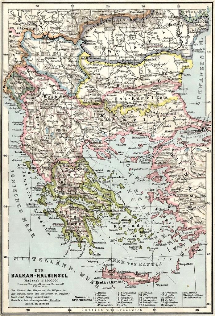 Balkans_at_1905