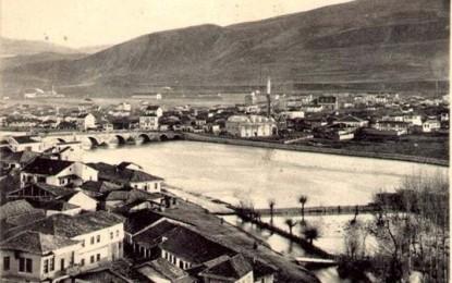 Shpërngulja e shqiptarëve për në Turqi 1937-1941 dhe roli i Bashkësisë Fetare Islame në pengimin e saj