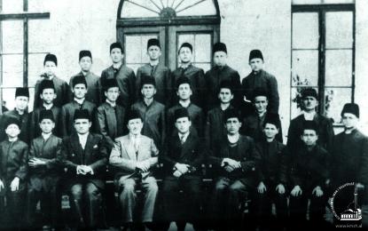 Kontributi i institucioneve fetare në ngritjen e vetëdijes kombëtare