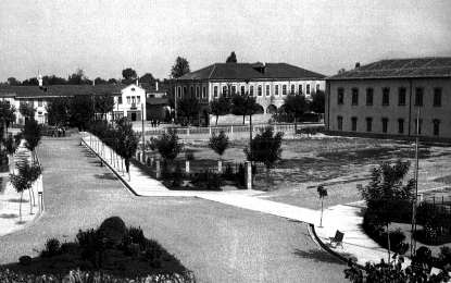 ISMAIL ANAMALI – mësues atdhetar dhe metodist i shquar (1887-1948)