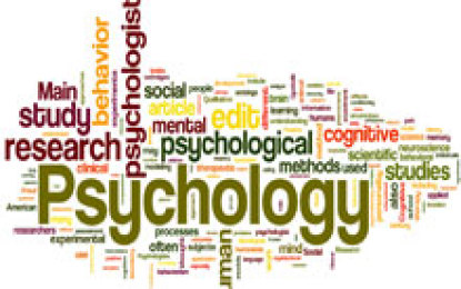 Evoluim dhe pasurim i kurrikulës së psikologjisë sonë