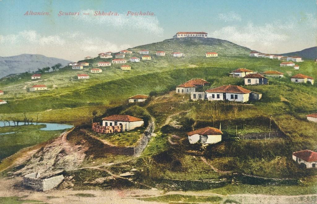 Shkodra 5
