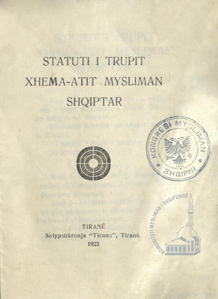 482-1923-1-3