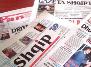 gazetat_shtyp_media