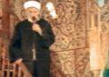 """H. Hafiz Sabri Koçi: """"Ç'të duhet përqindja?"""""""