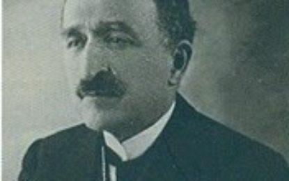 Historia e personaliteteve shqiptare të Vilajetit të Janinës (1859-1909) II