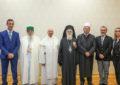 Mblidhet Presidenca e Këshillit Ndërfetar të Shqipërisë