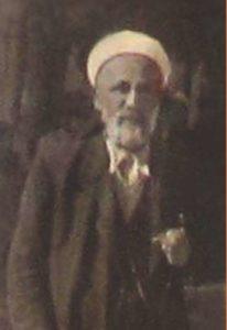 Ibrahim Dalliu