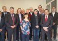 Berlin, takim ndërkombëtar i Këshillave Ndërfetarë të Europës