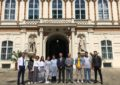 Departamenti i Shkencave Islame, Bedër zhvillon shkollë vere në Vjenë