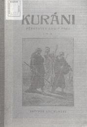 kurani 1921